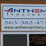 Anthem Pix 008