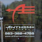 anthem_03