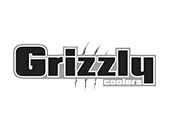 grizzly-coolers